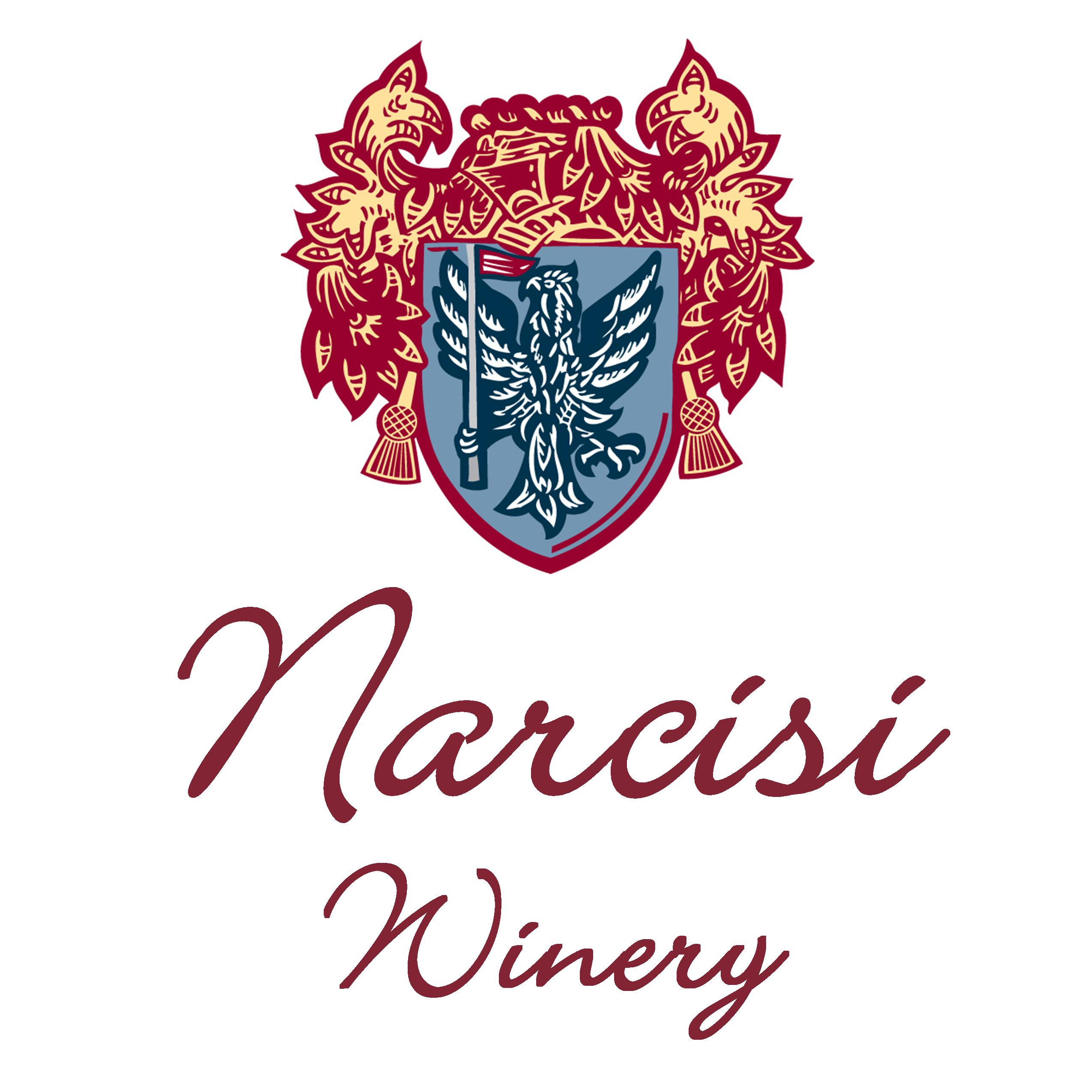 Narcisi Logo