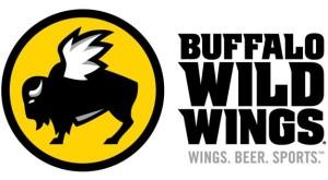 BW3 Logo
