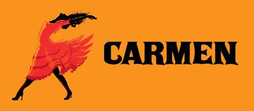 Carmen mini-masthead 500 x 219
