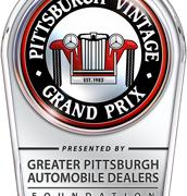 PVGP-GPAD-Logo