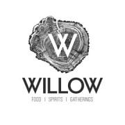 Willow_logo_white