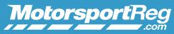 MotorsportReg-button