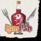 rumfish-grille