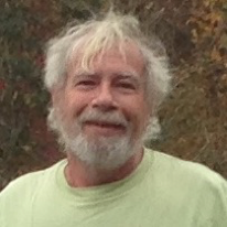 Andy Schor