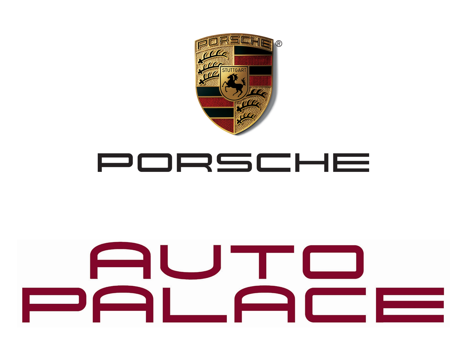 AutoPalace Combined