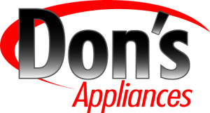 dons_appliances_logo