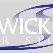 Sewickley Car Store logo