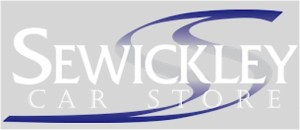 Sewickley Car Store logo